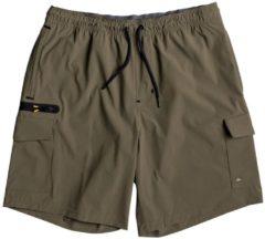 Quiksilver Explorer Shorts