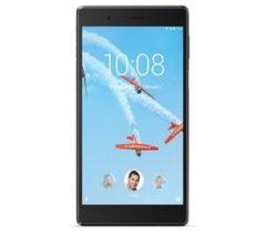 LENOVO Tablet TB-7504X ZA38 7'' 16 GB Android 7.0 (Nougat) Wi-Fi nero ardesia ZA380001DE