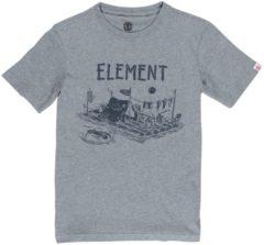 Element River Dreams T-Shirt Boys