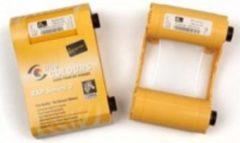 Gouden Zebra 800033-806 printerlint