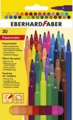 Eberhard Faber EF-551130 Viltstift