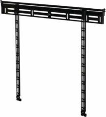 B-Tech BT8220 65 Zwart flat panel muur steun