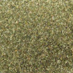 De wereld van thee Kruidenthee Moringa Oleifera