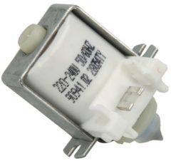 Imperial, Miele Miele Magnetventil 220-240V 50/60Hz (Einfach, für Wassereinlauf) Geschirrspüler 5918860