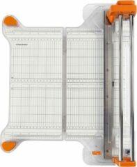 PacklinQ ProCision® Trimmer. L: 31 cm. 1 stuk