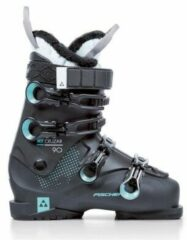 Fischer Cruzar 90 dames skischoenen