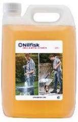 Nilfisk Grill & Metallreiniger für Hochdruckreiniger 125300393