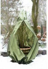 Groene Winter totalflooring Plantenhoes Winterbescherming - H. 300 cm - Maat XXL