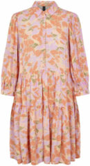 Y.A.S Y.A.S Jurk YasJuna 3/4 Dress S. 26023157