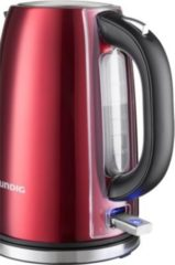 Grundig Wasserkocher WK 6330, 3000 Watt, 1,7 Liter