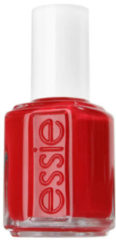 Trendy Hair Essie really red 60 - rood - nagellak