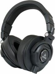 Devine PRO 950 DJ-hoofdtelefoon