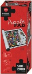 Heye Puzzle Puzzelrol Wit 500-2000 stukjes Heye 80589