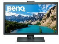 BenQ SW320 - LED-Monitor - 80 cm (31.5'') 9H.LFVLB.QBE