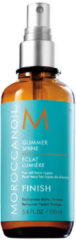 Moroccanoil - FINISH glimmer shine spray 100 ml