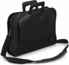 Dell Targus Executive Laptoptas / 14 Inch / Zwart