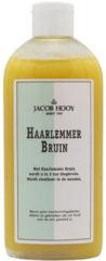 Jacob Hooy Haarlemmerbruin (250ml)