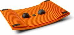 Oranje Gymba Activity Board
