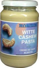 Horizon Witte cashewpasta eko 6 x 350g