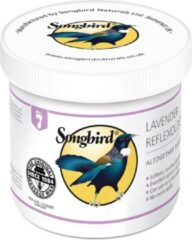 Songbird Lavender Reflexology Wax