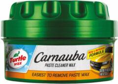 Universeel Turtle Wax Carnauba wax Pasta 397gr