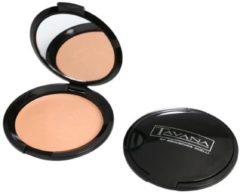 TAVANA Luxury Cover Fix Make-up 2-tlg.