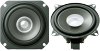 Pioneer TS-1001i Speakerset