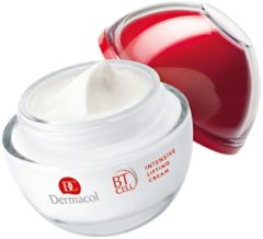 Dermacol BT CELL Intensive Lifting Creme Dermacol neutraal