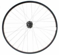 Tom Achterwiel Zac19 28 Inch Freewheel Fh-m475 32g Zwart
