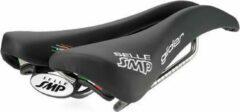 Selle SMP SMP zadel Pro Glider zwart 0301125