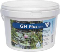 VidaXL VT GH Plus 7,5 L 142034