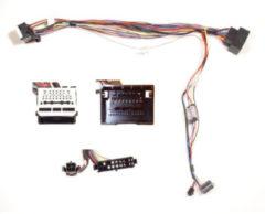 KRAM 3G Interface Kabel - Freisprechkabel für das Auto 67723X716