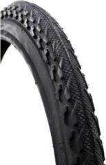 Delitire Deli Tire buitenband S-207 16 x 1.75 zwart