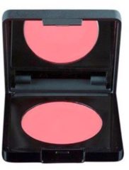 Roze Make-up Studio - PH10954/IP - Cream Blusher Innocent Pink, 2,5 g