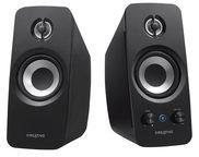 Creative Technology Creative T15 Wireless - Lautsprecher - kabellos 51MF1670AA000