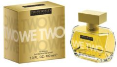 Dream World We Two - Eau de Parfum - 100 ml - luchtje voor vrouwen