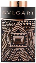 Bvlgari Herrendüfte Man in Black Essence Eau de Parfum Spray 100 ml