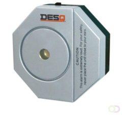 CD-PostPack Herma verzendenvelop met afneembare archiefhoes 10 St.