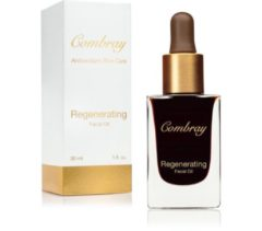 Combray Skincare Combray Regenerating Facial Oil - huid olie – 30ml