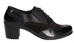 Enval Soft linea comoda scarpe da francesine
