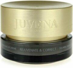 Juvena Skin Rejuvenate Delining Night Cream Nachtcrème 50 ml