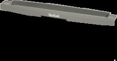 Tefal Saftauffangschale für Grill TS-01021350