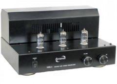 Dynavox TPR-1 Zwart audio versterker