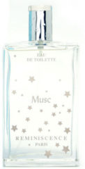 Reminiscence Musc Eau de Toilette Spray 50 ml