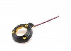 DeWalt Ligchtring komplett für Schlagschrauber N296239