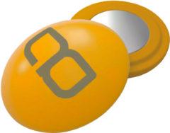 Gato Sports Running magneten 4 stuks (oranje)