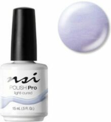 Paarse NSI Polish Pro Kiss on the Lift