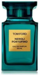 Tom Ford Neroli Portofino - 100 ml - eau de parfum - unisex parfum