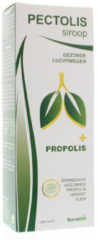 Soria Natural Soria Pectolis (200ml)