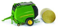Siku 2465 1:32 Preassembled Truck/Trailer landvoertuig model